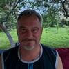 Олег, 50, г.Черняховск