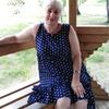 Нина, 56, г.Красноярск