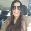 linda, 26, Адрар