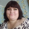 Аня Захарова, 33, г.Арзамас