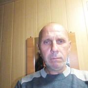 Сергей Оператор, 51, г.Джубга