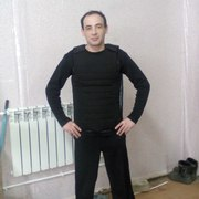 Ваха, 36, г.Бежецк