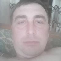 Юра, 31 год, Телец, Севастополь