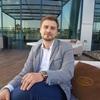 Артур, 28, г.Казань