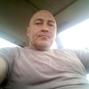 Антон 48 лет (Рыбы) хочет познакомиться в Карачаевске