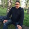 Andrey, 43, Pskov
