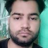 Rajesh Verma, 28, Chandigarh