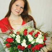 Уникальная, 26, г.Чехов