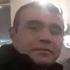 SHUXRAT, 31, г.Свободный