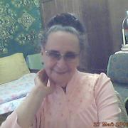 ЛюдМила 72 Ярославль