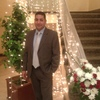 mohamed, 42, г.Манама
