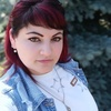 Марина, 35, г.Тирасполь