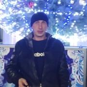 Сергей 38 Балаклея