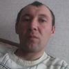 Айнур, 33, г.Пыть-Ях