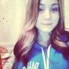 Vikulya, 24, Dniprorudne