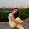 Наталія, 28, г.Бровары