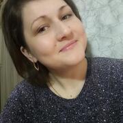 Таня 37 Шепетівка