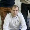 Михаил Перепёлкин, 29, г.Шатура