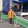Мария, 66, г.Овруч