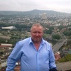 Cергей, 30, г.Барановичи