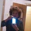 Лидия, 59, г.Липецк