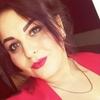Maria, 24, Коростень