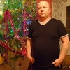 Алексей, 39, г.Шахты