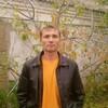 Ринат, 39, г.Уральск