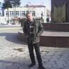 Владимир, 52, г.Ессентуки