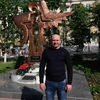 Георгий, 31, г.Армавир
