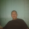 сашка, 35, г.Оренбург