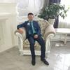 Олег, 34, г.Черкассы