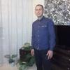 михаил, 36, г.Брест