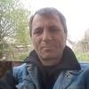 Հենրիկ, 50, г.Ереван