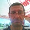 Вячеслав, 46, Білгород-Дністровський
