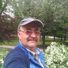 Роман, 46, г.Донецк