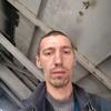 Max, 30, г.Мариуполь