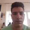 Reinier, 34, г.Форталеза
