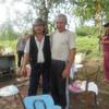 Борис, 51, г.Плавск