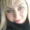 Svetlana, 41, Dzerzhinsk