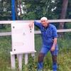 Рафаэль Рафаэль, 50, г.Воронеж