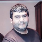 Руслан, 35, г.Клин