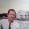 Валерий, 45, г.Ростов-на-Дону
