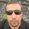 Айрат, 31, г.Стерлитамак