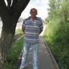 Андрей, 60, г.Липецк