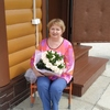 Светлана, 50, г.Дмитров