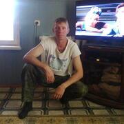 Василий, 45, г.Кизилюрт