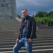 Николай 37 Нижний Новгород