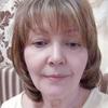 Ольга, 58, г.Одинцово