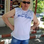 Игорь, 59, г.Кирово-Чепецк